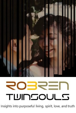 # Robren Twin Souls Logo.jpg