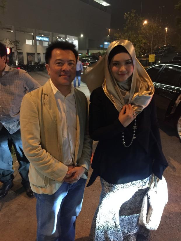 Siti Nurhaliza.JPG