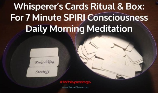 Whisperer's Cards Ritual & Box.jpg