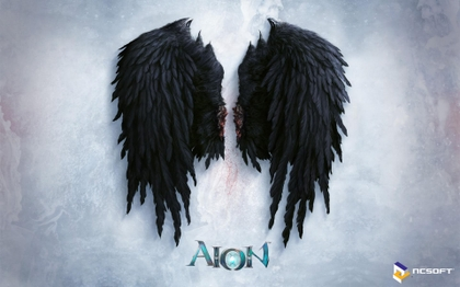 wings aion 1920x1200 wallpaper_www.knowledgehi.com_81.jpg
