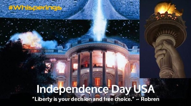 Independence Day USA.jpg