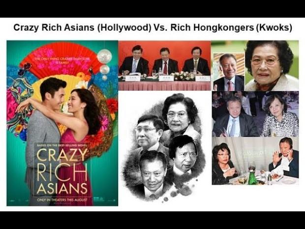 Kwoks vs Crazy Rich Asians.jpg