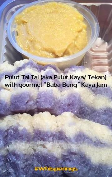 Pulut Tai Tai + Baba Beng Kaya.jpg
