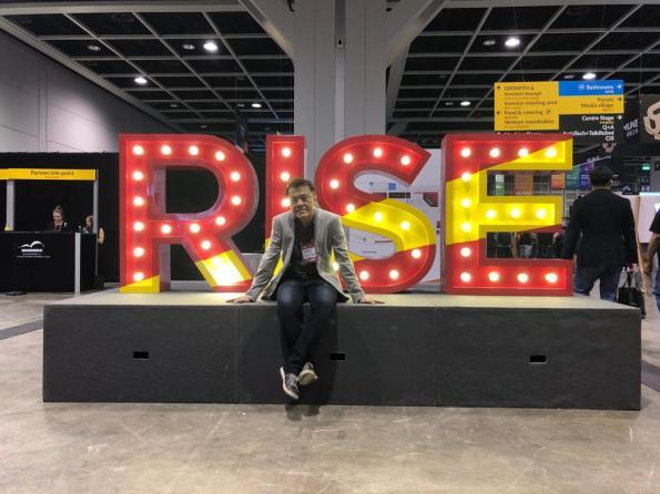 Rise Sign.jpeg