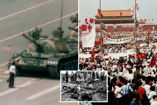 5. China-defends-killing-thousands-of-protesters-in-brutal-1989-Tiananmen
