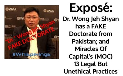 Dr Wong has a Fake Doctorate.jpg