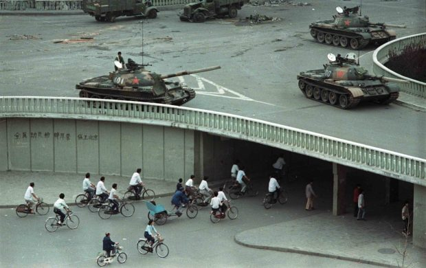 tiananmen-square-1989-aftermath-ap-img-e1559599264798