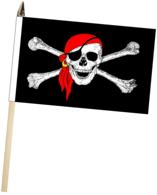 kissclipart-jolly-roger-clipart-jolly-roger-pirate-flag-9475aa71111b2282.png