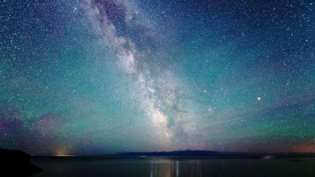 Milky Way - Matt Anderson.jpg