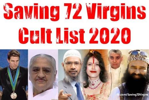 SSTV Cult List 2020.jpg
