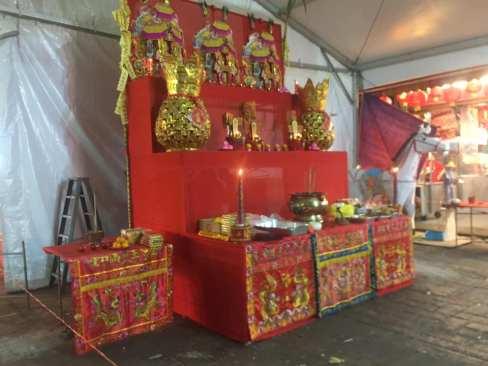 Pai Teen Kung Altar.jpg