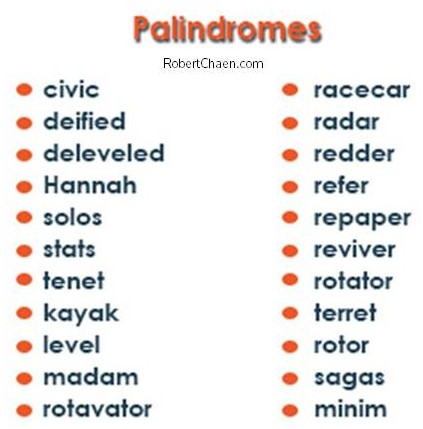 Palindrome RC2.jpg