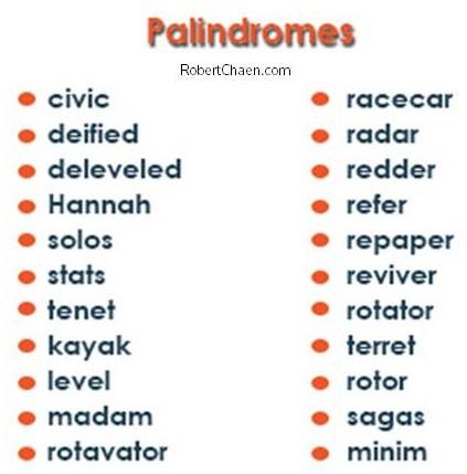 Palindrome RC2.jpg