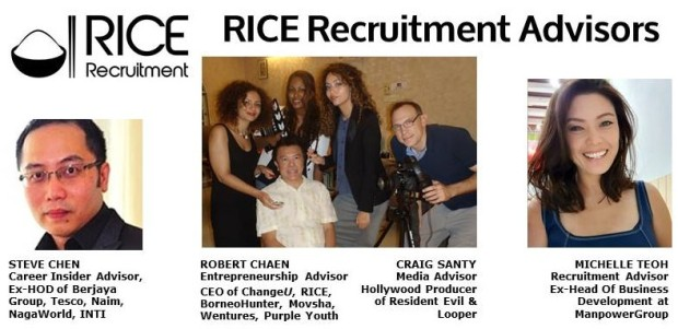 RICE Recruitment Advisors.1