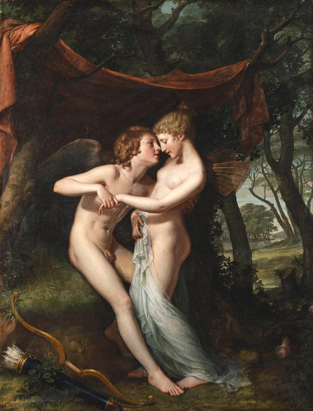 1-cupid-and-psyche-in-the-nuptial-bower-hugh-douglas-hamilton