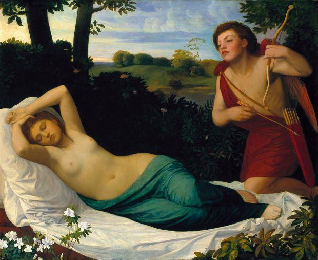 1920px-Alphonse_Legros_-_Cupid_and_Psyche_-_Google_Art_Project