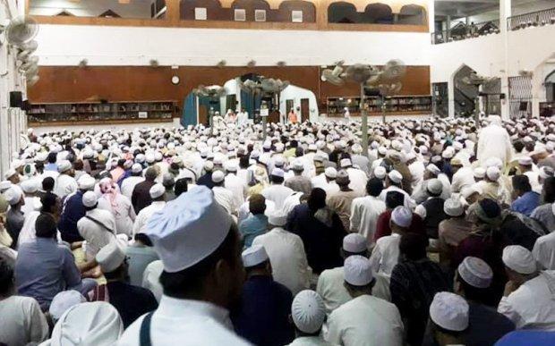 Ijtimak-Qudama-tabligh-masjid-seri-petaling-fb-110320-1-1