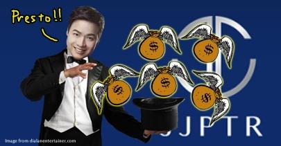 jjptr-feat1