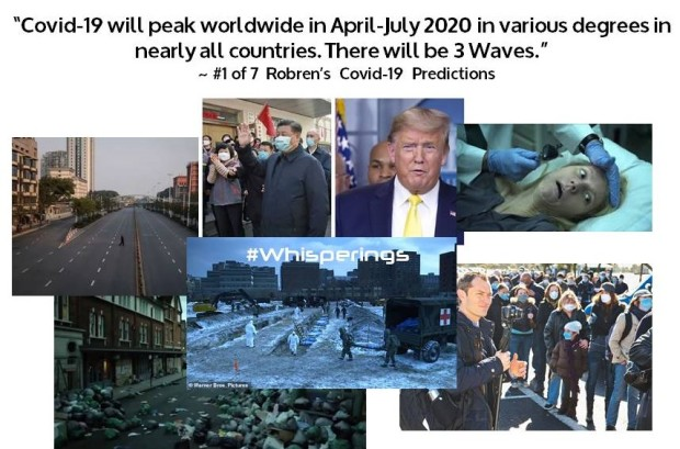 Prediction 1