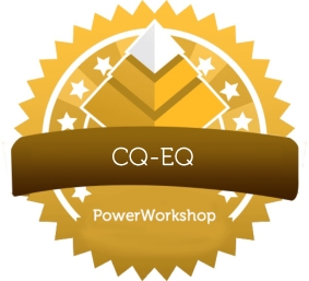 PW3) CQ-EQ icon
