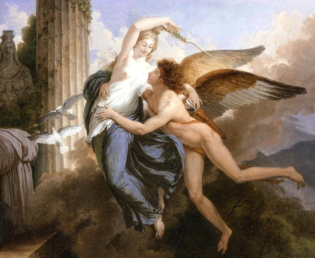 the-reunion-of-cupid-and-psyche-jean-pierre-saint-ours