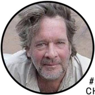 Chris Gentry2
