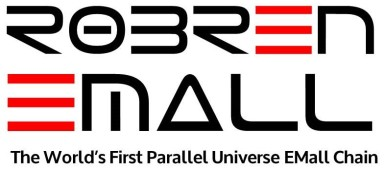 The World's First Parallel Universe EMall Chain