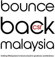 bounce back malaysia csr Logo & Slogan - Copy