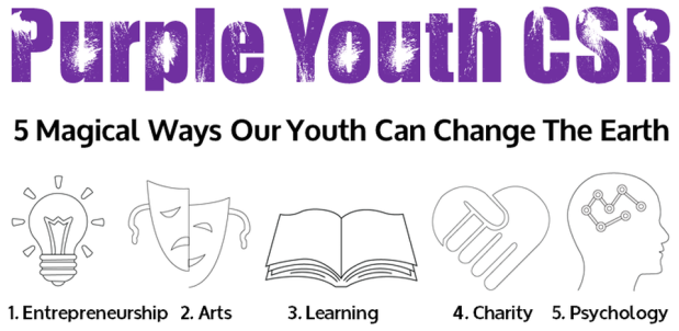 purple-youth-csr-5-ways-new
