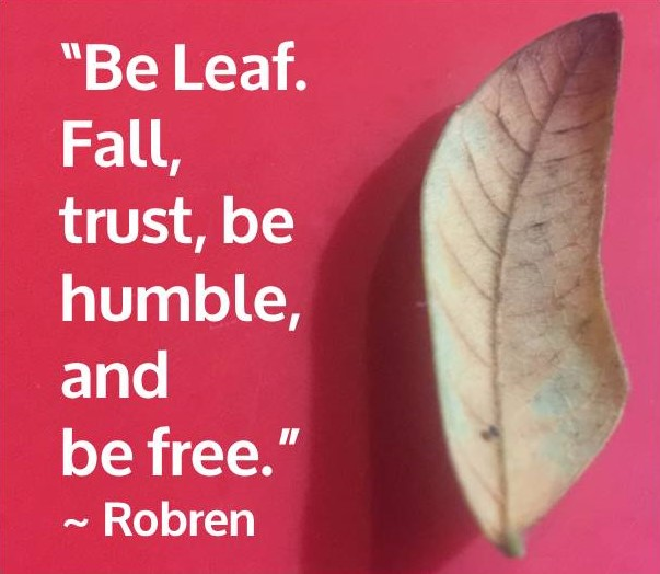 This image has an empty alt attribute; its file name is be-leaf.jpg