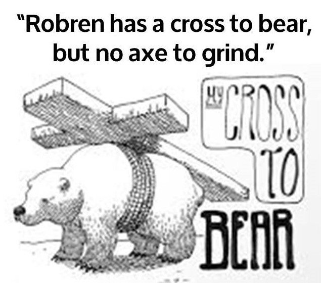 This image has an empty alt attribute; its file name is 2.14-bear-to-cross.jpg