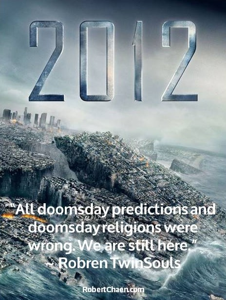 This image has an empty alt attribute; its file name is all-doomsday-predictions-were-wrong.jpg