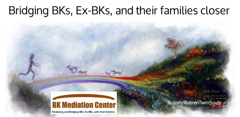 This image has an empty alt attribute; its file name is bk-mediation-center-fb-banner.jpg