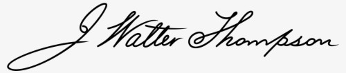 This image has an empty alt attribute; its file name is jwt-logo.jpg