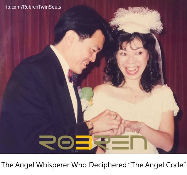 This image has an empty alt attribute; its file name is robren-marriage-hk2.jpg