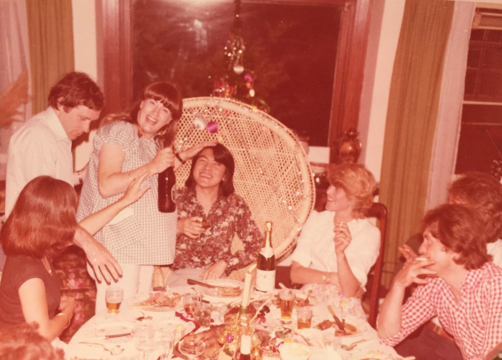 This image has an empty alt attribute; its file name is turner-christmas-party.jpg