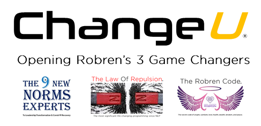 This image has an empty alt attribute; its file name is changeu-opening-robrens-3-game-changers-3-gc-logos.png