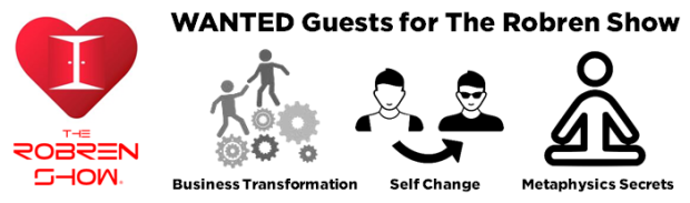 This image has an empty alt attribute; its file name is trs-wanted-guests-3-icons.png