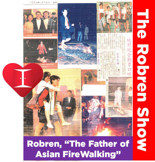 This image has an empty alt attribute; its file name is father-of-asian-firewalking.png