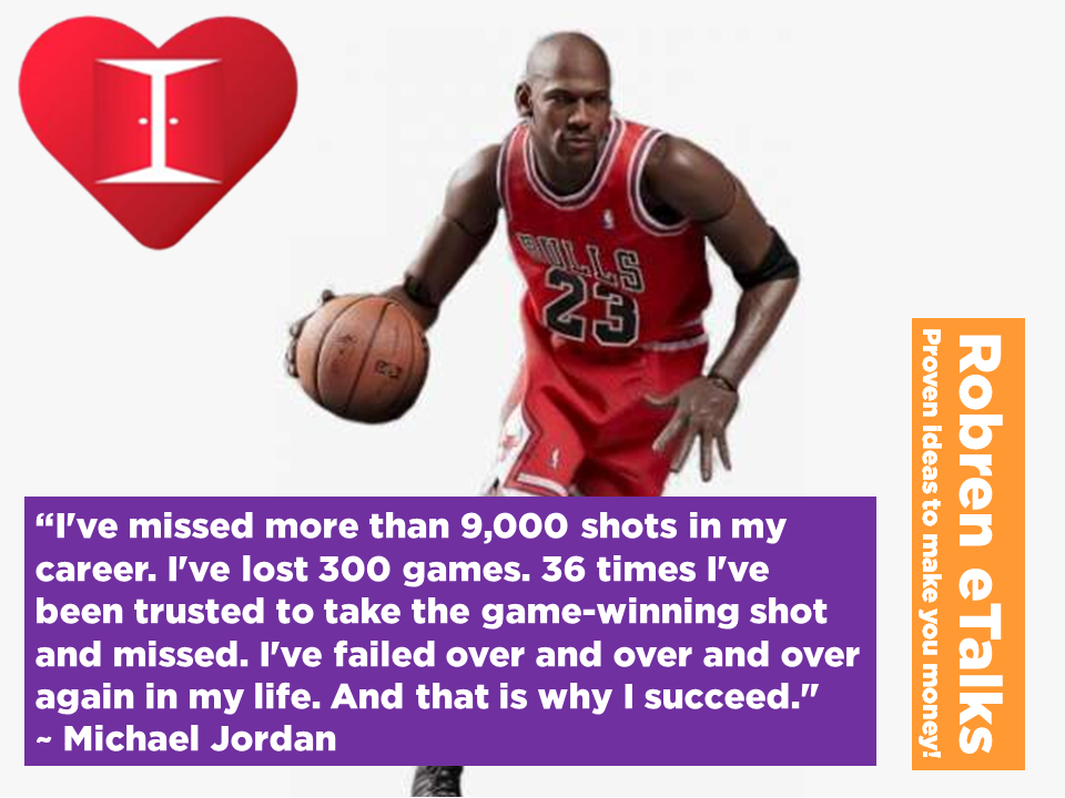 This image has an empty alt attribute; its file name is i-failed-over-and-over-michael-jordan.png