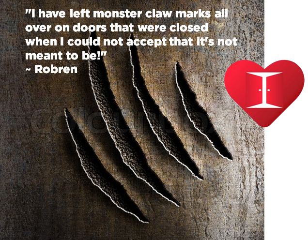 This image has an empty alt attribute; its file name is mosnter-claw-marks.png